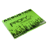 Фото -  Acoustics Profy A4