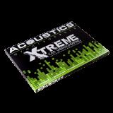 Фото -  Acoustics XTREME X2