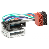 Фото - ISO-адаптер ACV 1030-02 (Chrysler/Dodge/Jeep)