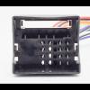 ISO-адаптер ACV 1254-02 (Renault)