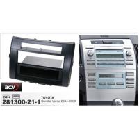 Фото - Переходная рамка ACV Toyota Corolla Verso (281300-21-1)