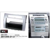 Фото - Переходная рамка ACV Toyota Corolla Verso (281300-21-2)