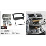Фото - Переходная рамка ACV  Toyota RAV4 (381300-03)