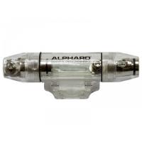 Фото - Предохранитель Alphard FH-1150 (0-2GA)