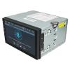 Автомагнитола AMS R7984 DSP