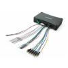 Усилитель мощности Audison AP F8.9 Bit