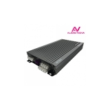 Фото - Усилитель мощности Audio Nova AA120.4