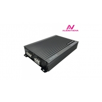 Фото - Усилитель мощности Audio Nova AA1200.1