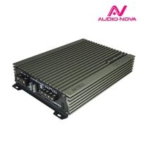 Фото - Усилитель мощности Audio Nova AA150.2