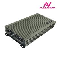 Фото - Усилитель мощности Audio Nova AA150.4