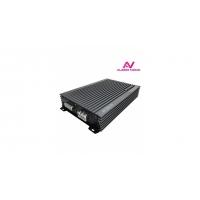 Фото - Усилитель мощности Audio Nova AA1500.1