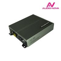 Фото - Усилитель мощности Audio Nova AA2.100