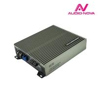 Фото - Усилитель мощности Audio Nova AA2.80