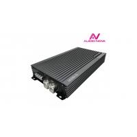 Фото - Усилитель мощности Audio Nova AA2000.1