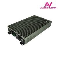 Фото - Усилитель мощности Audio Nova AA4.100