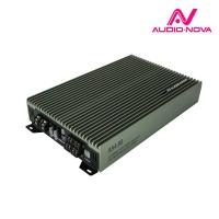 Фото - Усилитель мощности Audio Nova AA4.80