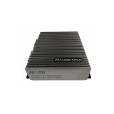 Фото - Усилитель мощности Audio Nova AA600.1