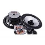Фото - Автоакустика Audio System AE 650C