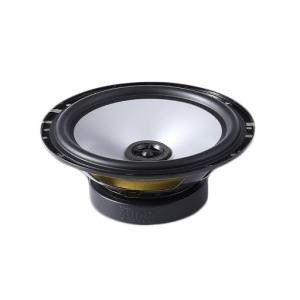 Фото - Автоакустика Audio System AS 650