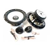 Фото - Автоакустика Audio System AS 650C