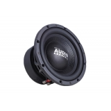 Фото - Сабвуфер Audio System ASW10