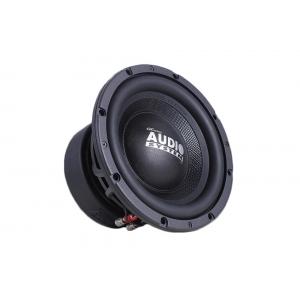 Фото - Сабвуфер Audio System ASW10