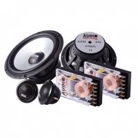 Фото - Автоакустика Audio System AT 650C