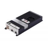 Фото - Усилитель мощности Audio System Twister F4 D.400