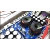 Усилитель мощности Audiobeat FA 1.800