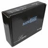 Усилитель мощности Audiobeat PA 1.300