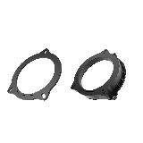 Фото - Проставки под динамики Audison APBMW A4E Accessories Kit