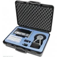 Фото - Измерительное оборудование Audison Bit Tune