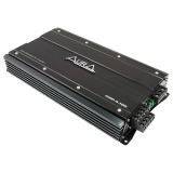 Фото - Усилитель мощности Aura AMP-4.100