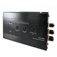 Фото - Преобразователь сигнала Best Balance ALC6-PRO