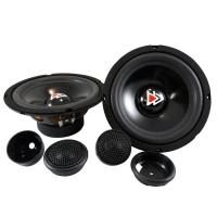 Фото - Автоакустика Best Balance F6.5C