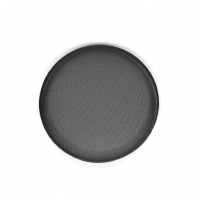 Фото -  BLAM Grille RS 10