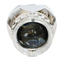 Фото - Ксеноновые линзы Blu Ray B25H1 LED