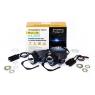 Ксеноновые линзы Blu Ray Bi-LED SOL 5
