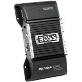 Фото - Усилитель мощности Boss Audio CE202 MINI