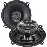 Фото - Автоакустика Boss Audio CER552