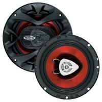 Фото - Автоакустика Boss Audio CH6500