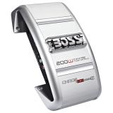 Фото - Усилитель мощности Boss Audio CXX152 MINI