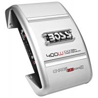 Фото - Усилитель мощности Boss Audio CXX354 MINI