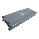 Фото - Усилитель мощности Cadence QR 600.1