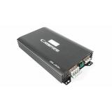 Фото - Усилитель мощности Cadence QRS 4.90GH
