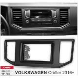 Фото - Переходная рамка Carav Volkswagen Crafter (11-785)