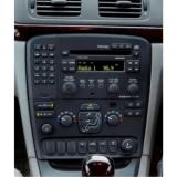 Фото - Переходная рамка Carav Volvo S80 (11-586)