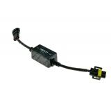 Фото -  Cyclon CN-1 LED CAN 9005/9006/H10/9012