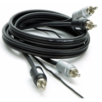 Фото - Готовый кабель Connection FS2 550.2