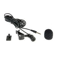 Фото - Bluetooth модуль Cyclon MF-2